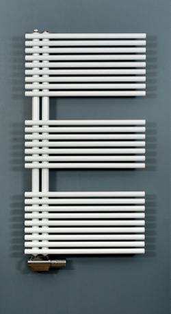 HP – Phoenix Fürdőszobai radiátor