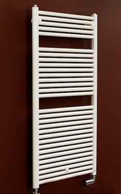 BP – Plain Fürdőszobai radiátor