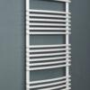 HDX – Reacher Fürdőszobai radiátor
