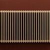 Metrum radiátor