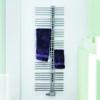 BA Aurea Fürdőszobai radiátor