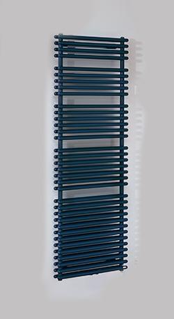 BC – Cobo Fürdőszobai radiátor (HB)